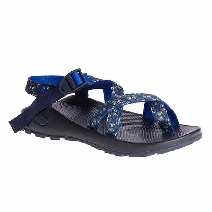 Chaco Men's Z/2 Classic Sandals Turkish Ecl