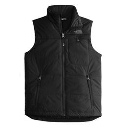 The North Face Boy's Harway Vest