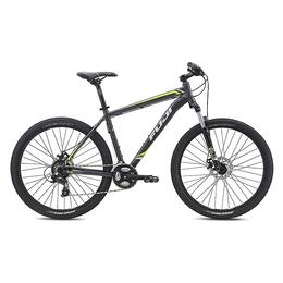 Fuji Nevada 27.5 1.9 Mountain Bike '15