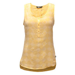The North Face Women's Touring Tank Top