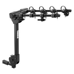 Thule Camber 4-bike Hitch Rack