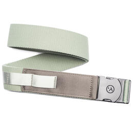 Arcade Men's Nomad Belt