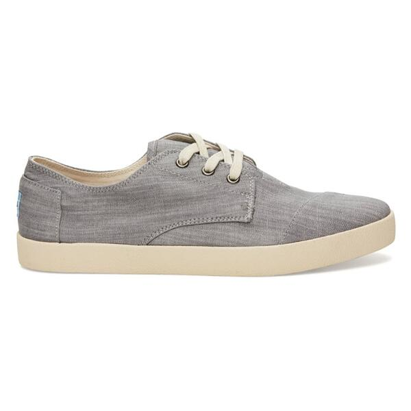 Toms Men's Paseo Casual Shoes