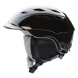 Smith Women's Valence Snowsports Helmet