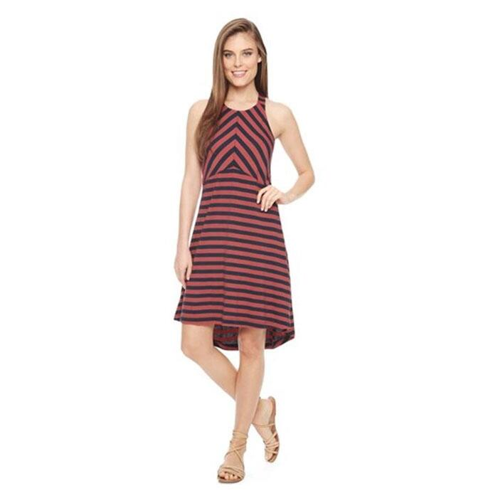 Splendid Women's Stripe Dress
