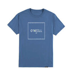 O'neill Men's Tm T Shirt