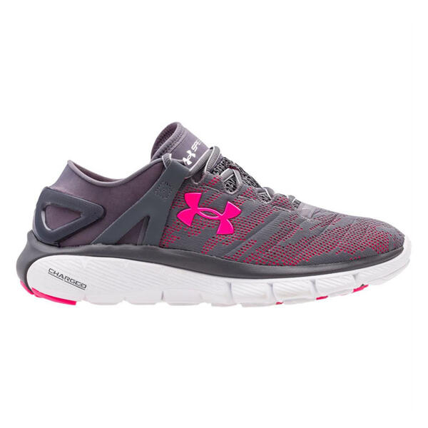 Under Armour Women's Speedform Fortis Vent