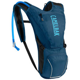 Camelbak Women's Aurora 85 Oz Hydration Pack