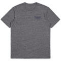 Brixton Men's Palmer Short Sleeve Premium T Shirt alt image view 3
