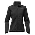 The North Face Women's Apex Risor Snow Jack