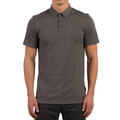 Volcom Men's Wowzer Polo Short Sleeve Shirt