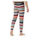 Burton Men's Midweight Pants Stripe Back