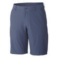 Columbia Men's Global Adventure III Shorts