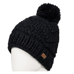 Roxy Women's Winter Beanie