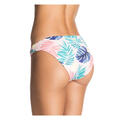 Roxy Dry Wind Braided 70's Bikini Bottoms