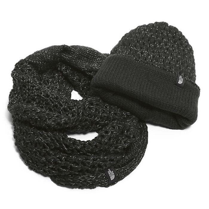 b847e502dbf The North Face Women s Shinsky Knitting Club Collection - Sun   Ski ...