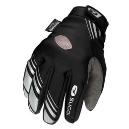 Sugoi Women's Rs Zero Plus Glove