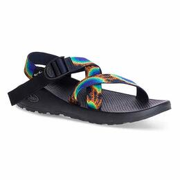 Chaco Men's Z/1 NPF Yellowstone Sandals