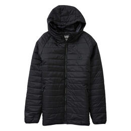Billabong Men's Kodiak Puffer Jacket
