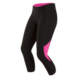 Pearl Izumi Women's Select Pursuit 3/4 Cycling Tights