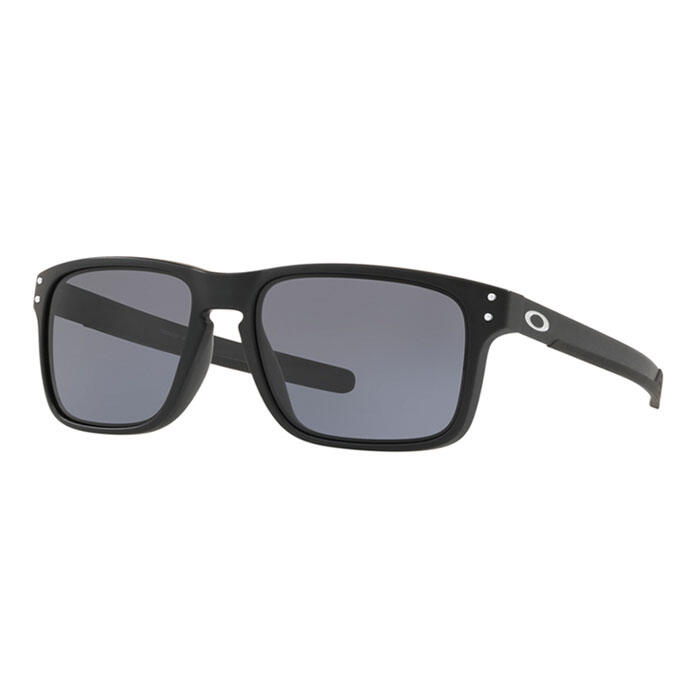 Oakley Men's Holbrook Mix Sunglasses with G