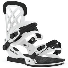 Union Men's Contact Pro Snowboard Bindings '20
