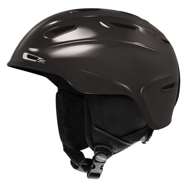 Smith Aspect Snowsports Helmet '13