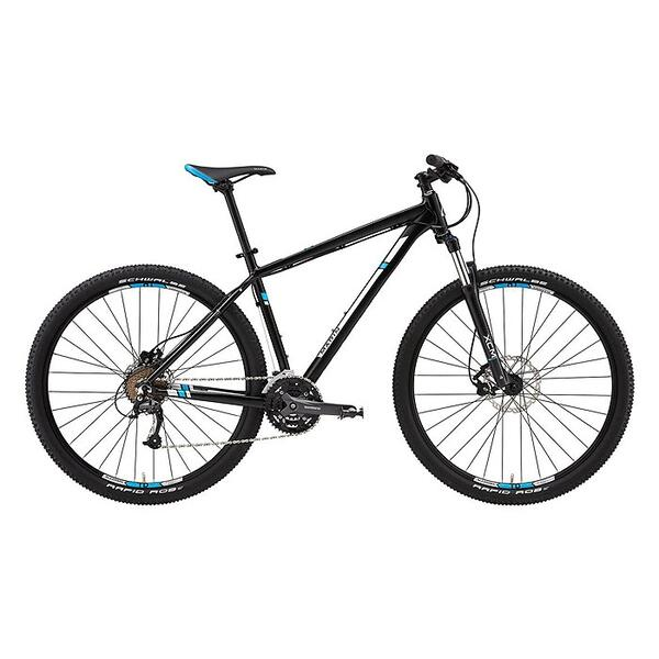 Marin Bobcat Trail 9.4 Mountain Bike '15