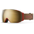 Smith I/O MAG Asia Fit Snow Goggles