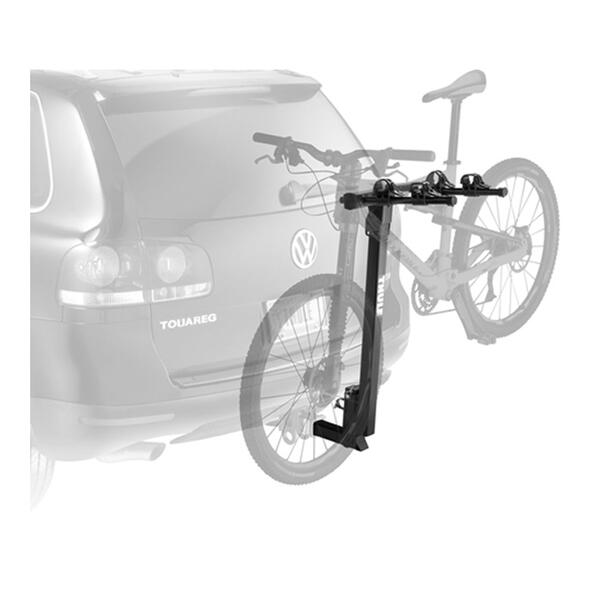 Thule Parkway 2 Bike 2in    Hitch Rack