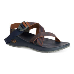 Chaco Men's Z/1 Classic Casual Sandals Stitch Cafe