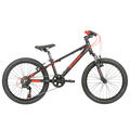 Haro Boy's Flightline 20 Mountain Bike '19