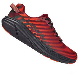 Hoka One One Men's Rincon 2 Running Shoes