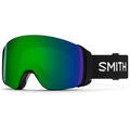 Smith Men's 4D Mag Snow Goggles alt image view 13