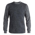 Quiksilver Men's Keller Crew Long Sleeve Sw