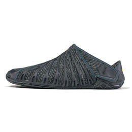 Vibram Fivefingers Womens Furoshiki Casual Shoes