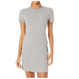 Vans Women's Evertide Rib Knit Dress