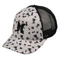 Hurley Women's One And Only Trucker Hat