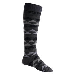 Burton Men's Weekend Sock 2 Pack