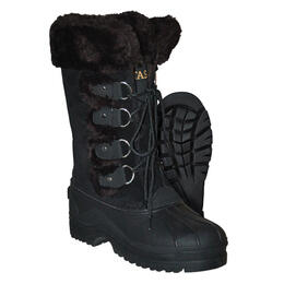 Up to 25% off Select Shoes & Boots