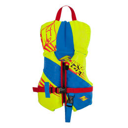 Hyperlite Toddler Boy's Indy USCGA Life Vest