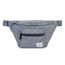 Herschel Supply Seventeen Hip Pack