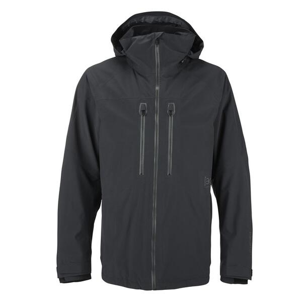 Burton Men's [ak] 2L Swash Snowboard Jacket