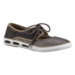 Columbia Women's Vulc N Vent™™ Peep Toe Shoes