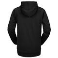 Volcom Men's Hydro Riding Hoodie