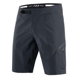 Fox Racing Men's Indicator Pro Cycling Shorts