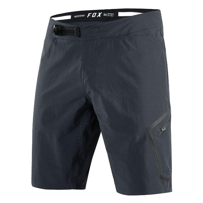 Fox Racing Men's Indicator Pro Cycling Shor