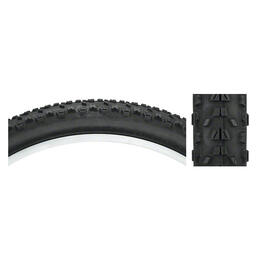 Maxxis Ardent 26x2.4 Folding Dual-Compound Exo Tubeless Tire