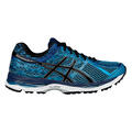 Asics Men's Gel-Cumulus 17