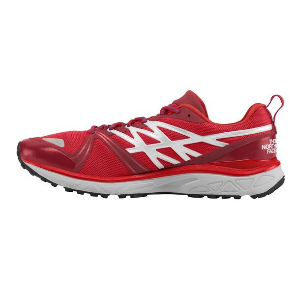 The North Face Men's Single Track Hayasa Running Shoes